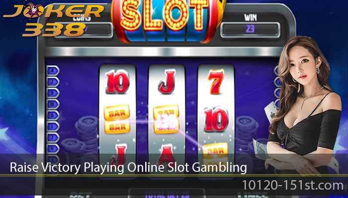 http://15232-73st.com/techniques-to-find-trusted-slot-gambling-sites/