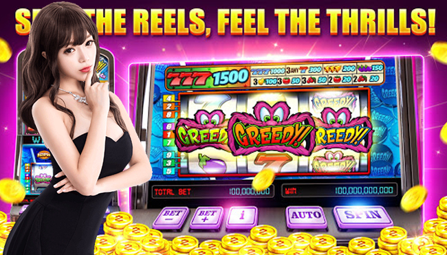 Tricks to Play Low Bet Online Slots