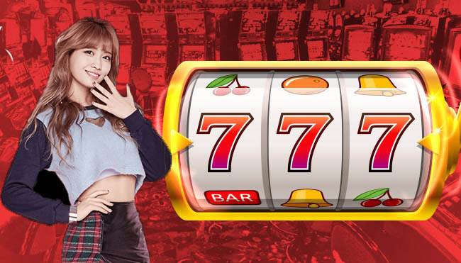 Playing Online Slot Gambling with Small Stakes